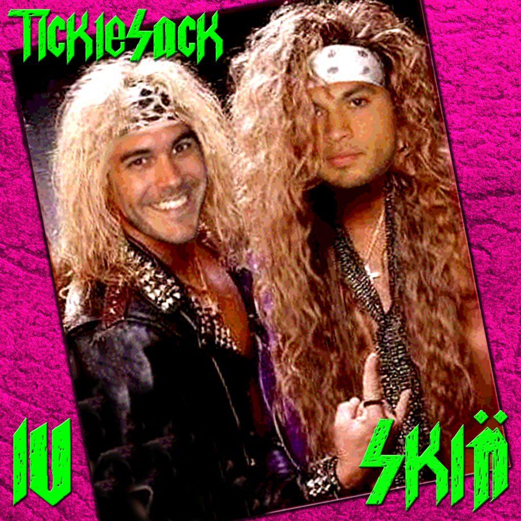 Ticklesack-4-Skin-1024x1024
